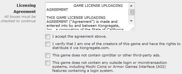 Kong_License