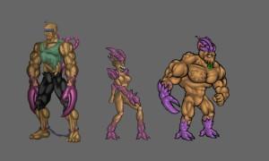 mutant_evolution
